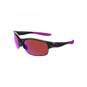 photo: Oakley Commit SQ sport sunglass