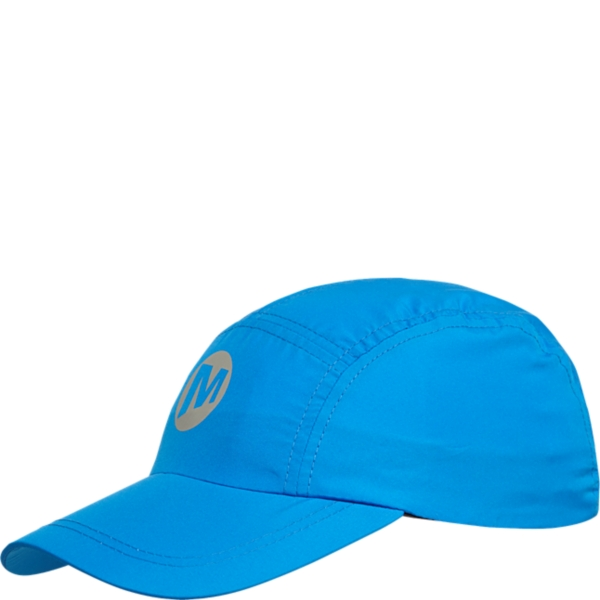 photo: Merrell Emery cap