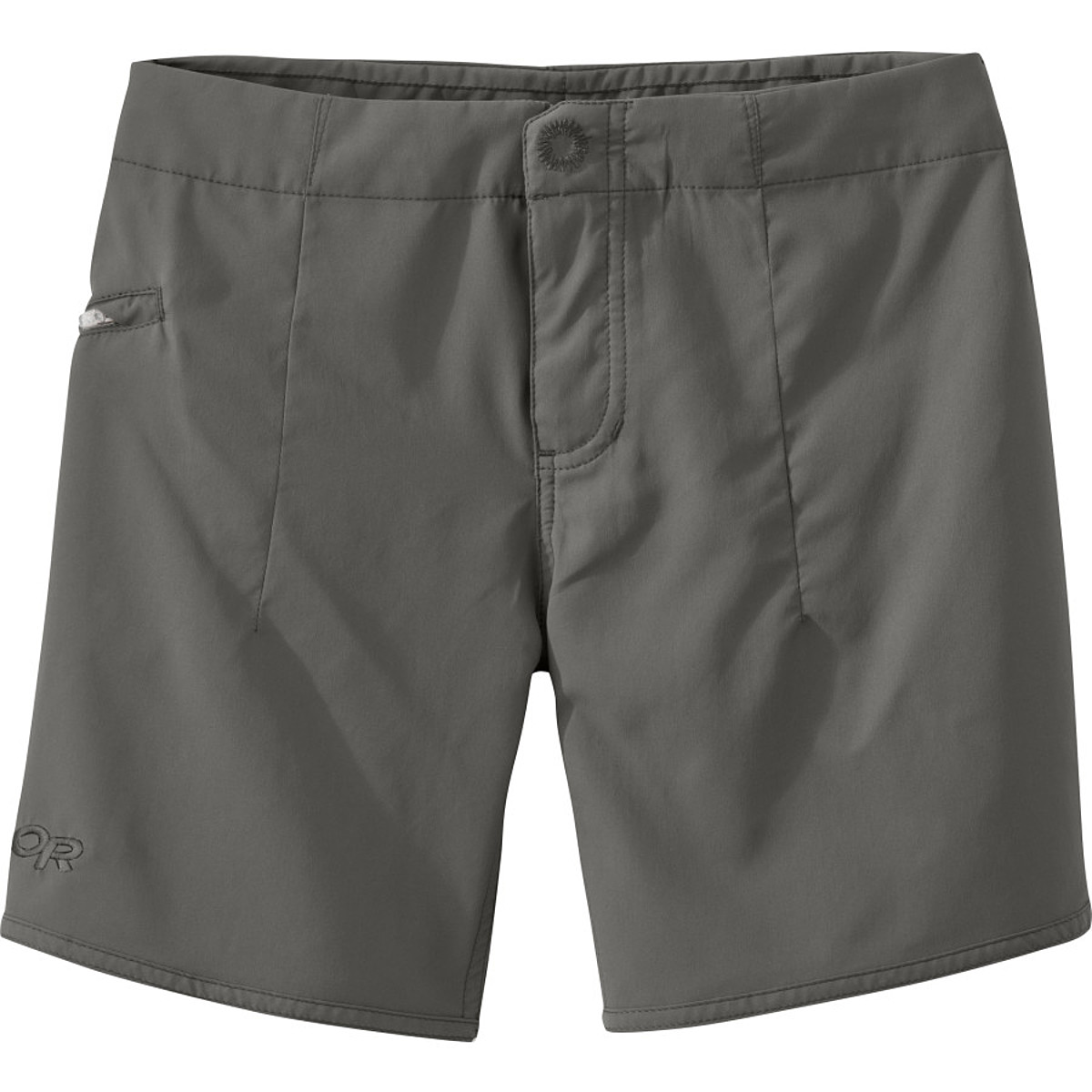 Outdoor Research Expressa Shorts