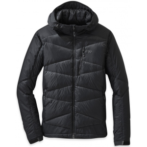 Outdoor Research Diode Hooded Jacket