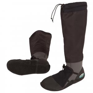 photo of a Kokatat footwear product