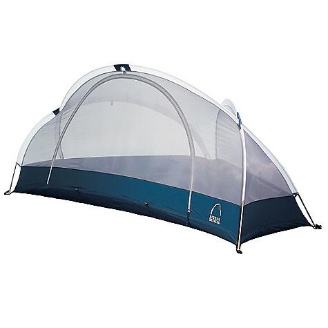 photo: Sierra Designs Iota three-season tent