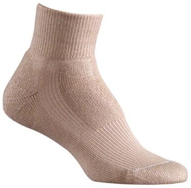 Fox River Wick-Dry Walker Women's  Quarter Sock
