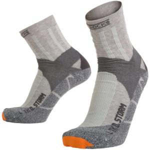 X-Socks Desert Storm Trekking Sock