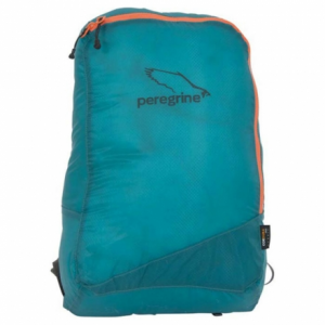 Peregrine Ultralight Summit Day Pack