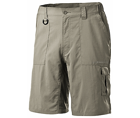 photo: Columbia Blood and Guts Short hiking short