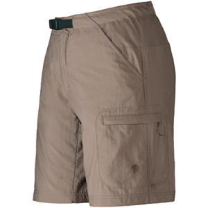 Mountain Hardwear Mesa Short