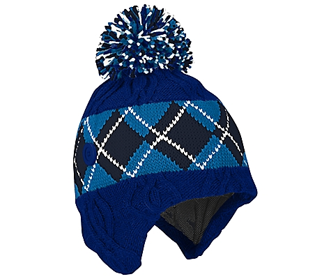 photo: Columbia Backcountry Bandit Hat winter hat