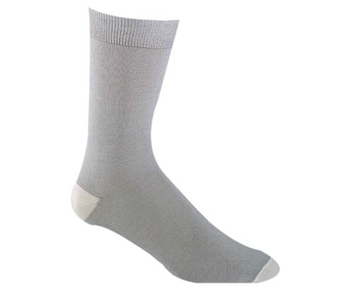 Fox River X-Static Liner OTC Sock