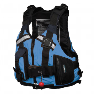 photo: Kokatat Guide PFD life jacket/pfd