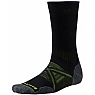 photo: Smartwool Men's PhD Outdoor Medium Crew Sock