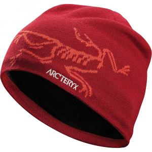 photo: Arc'teryx Bird Head winter hat