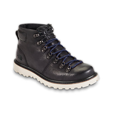 The North Face Belltown Boots