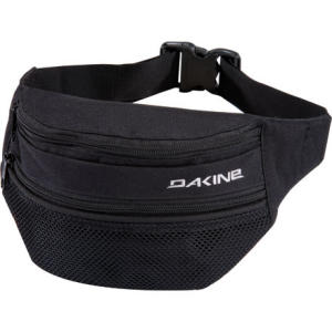 photo: DaKine Men's Classic Hip Pack lumbar/hip pack