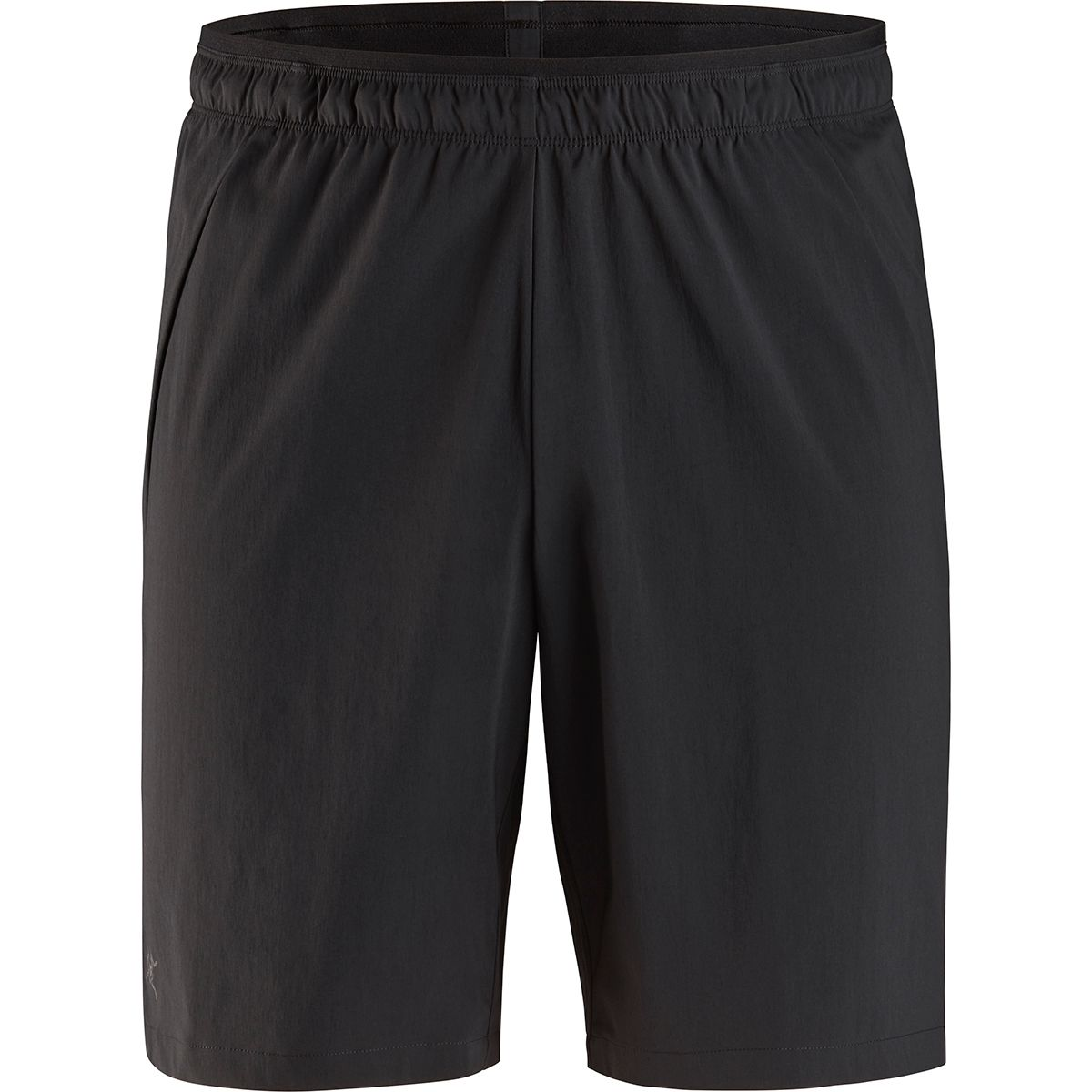 photo: Arc'teryx Incendo Short active short