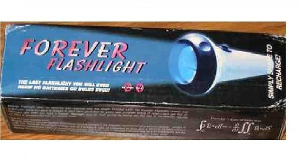 Forever-Flashlight-Box-2.jpg