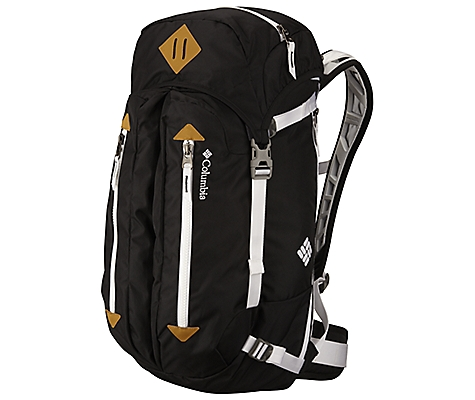 Columbia Montlake Backpack