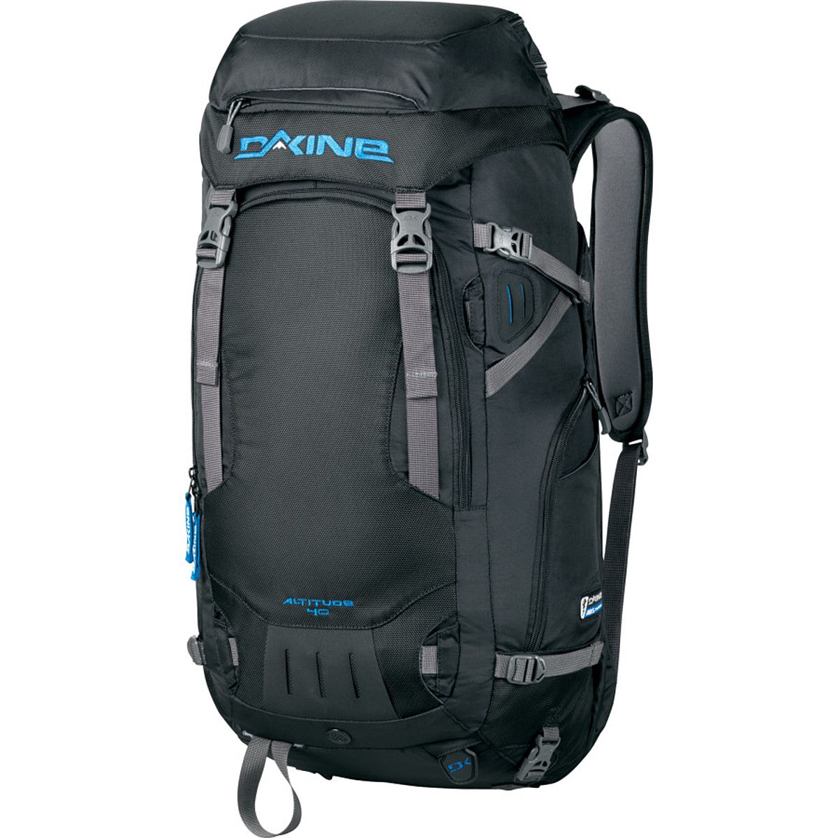 DaKine Altitude ABS 40L Backpack