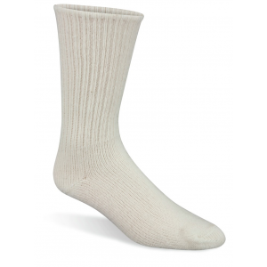 photo: Wigwam 625 Crew hiking/backpacking sock