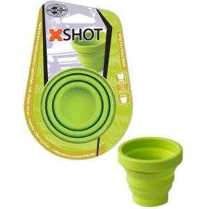 Sea to Summit X-Shot Mug