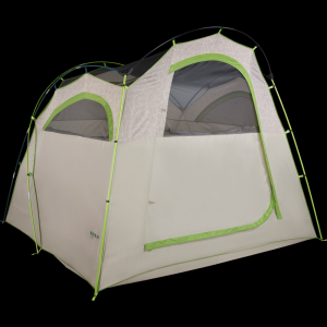 Kelty Camp Cabin 6
