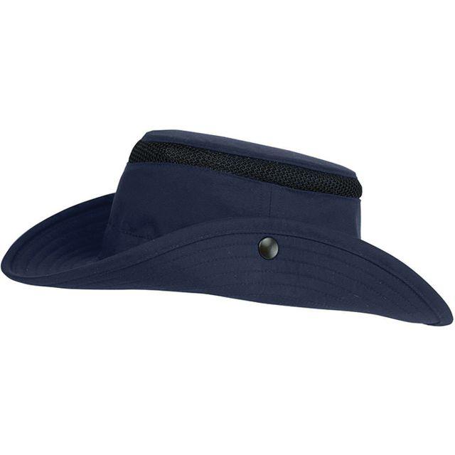 photo: Tilley LTM3 Airflo Hat sun hat