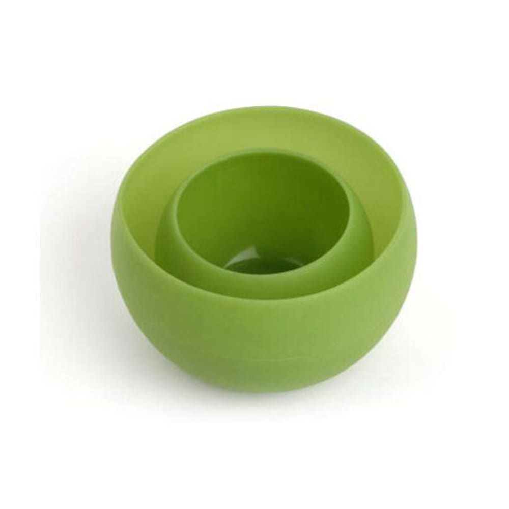 photo: Guyot Designs Original Squishy Bowl and Cup Set plate/bowl