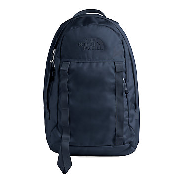 The North Face Lineage Pack 20L