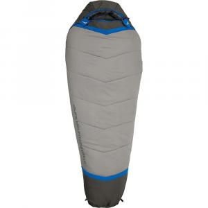 ALPS Mountaineering Aura 20