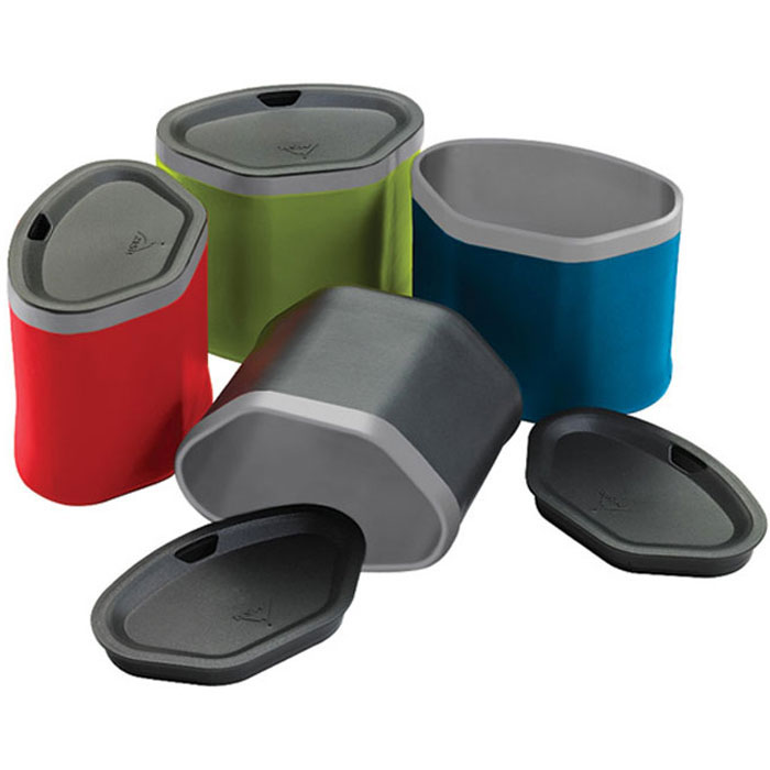 photo: MSR Double-Wall Insulated Mug cup/mug