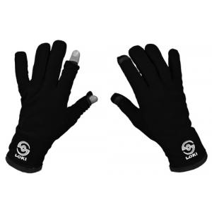 Loki Fleece Glove