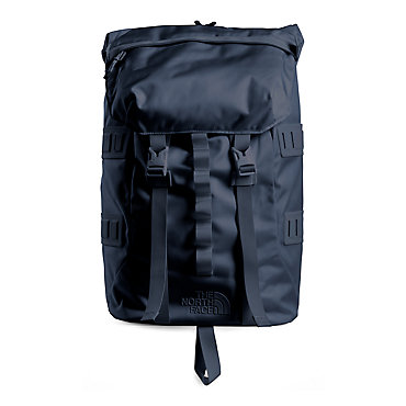 The North Face Lineage Ruck 37L