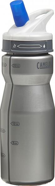 CamelBak Performance Bottle