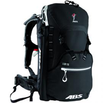 ABS Zip-On SB 15