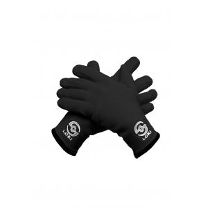photo: Loki Women's Fleece Glove fleece glove/mitten