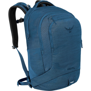 photo: Osprey Cyber daypack (under 2,000 cu in)