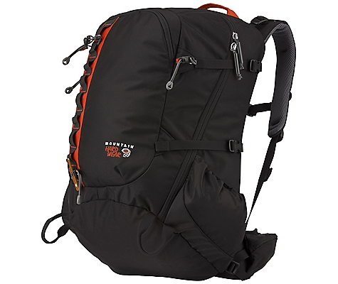 Mountain Hardwear Splitter 38