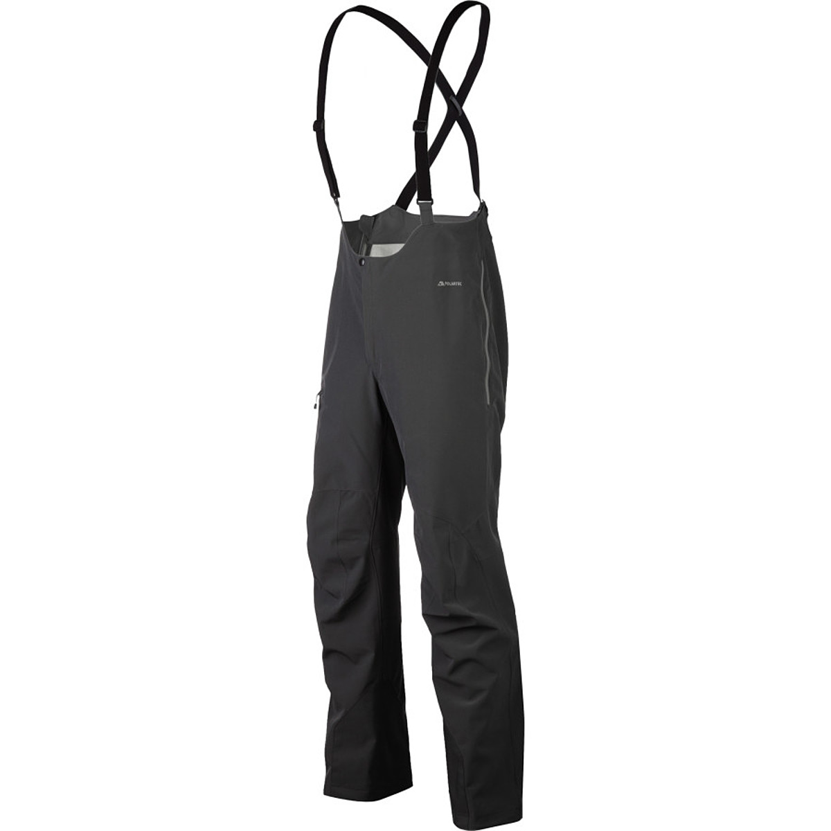 photo: Patagonia Knifeblade Pants soft shell pant