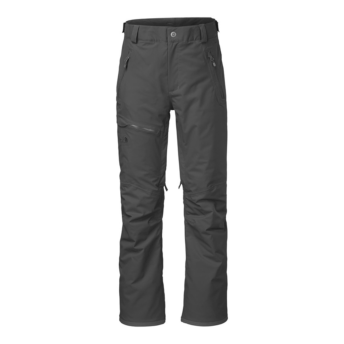 The North Face Jeppeson Pants