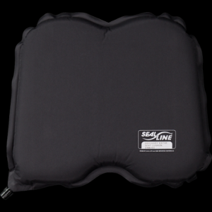 photo: SealLine Discovery Kayak Seat Cushion seat