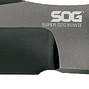 SOG Super SOG Bowie