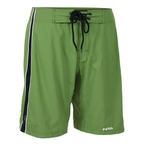 photo: NRS Owyhee Shorts active short