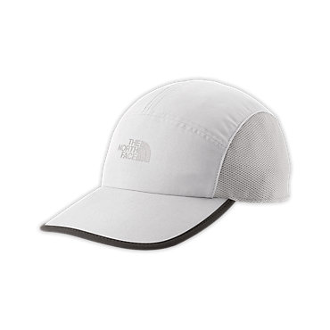 The North Face Stowable Endurance Hat