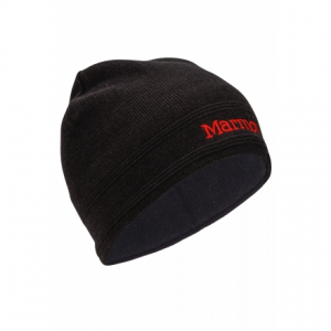 photo: Marmot Kids' Shadows Hat winter hat