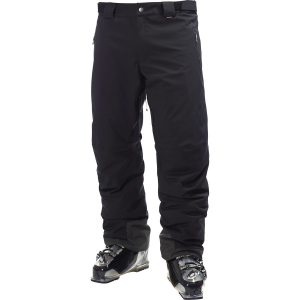 photo: Helly Hansen Legacy Pant synthetic insulated pant