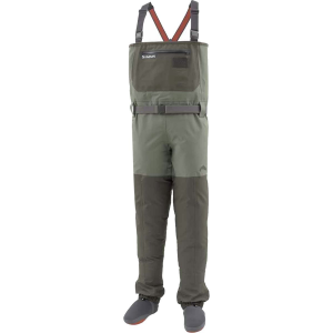 Simms Freestone Waders Stockingfoot