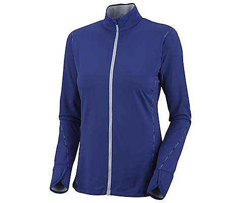 Columbia Anytime Active Full Zip