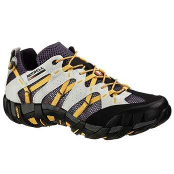 Merrell Waterpro Ultra-Sport