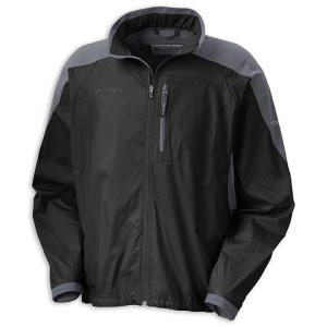 Columbia Mt. Logan Jacket