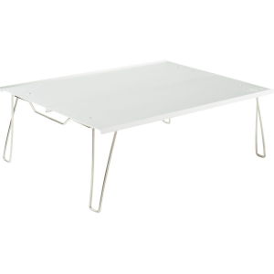 GSI Outdoors Ultralight Table